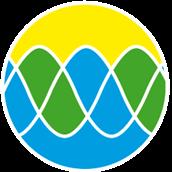 Netz-Elz-Neckar